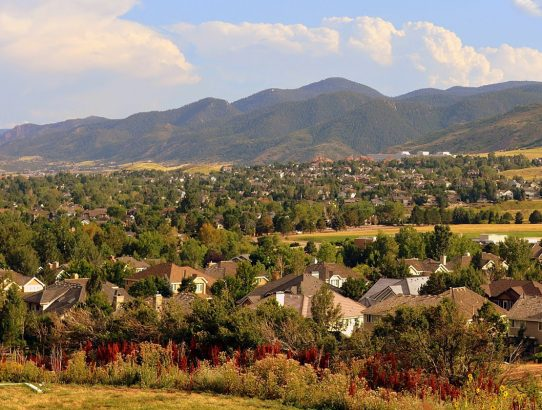 Living in Littleton Neighborhood Guide