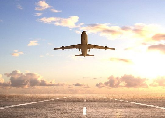 Which are the best flight booking sites?
