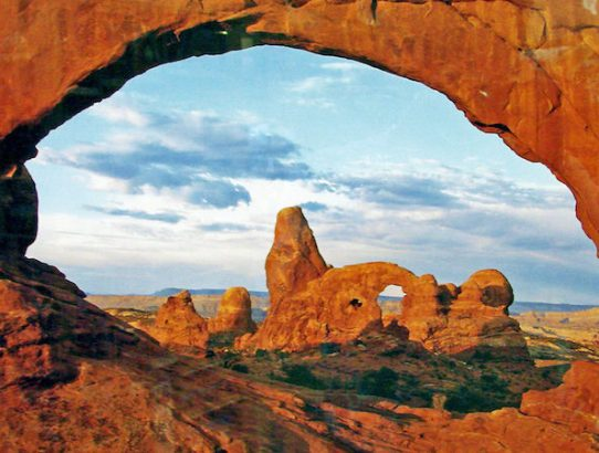 6 Best National Parks In The Usa To Visit In Spring