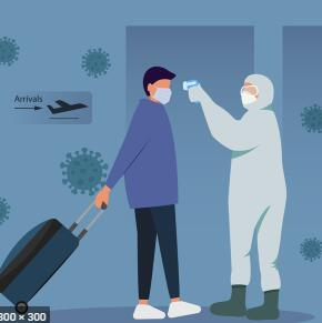 PANDEMIC SAFETY MEASURES