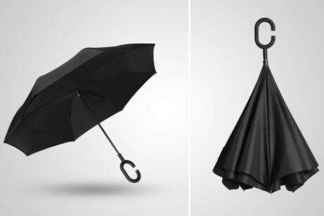 How To Choose The Best Inverted Umbrellas?