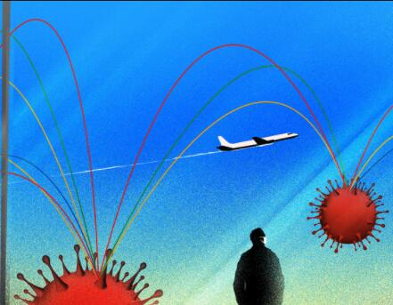 Which way will tourism go after the pandemic?