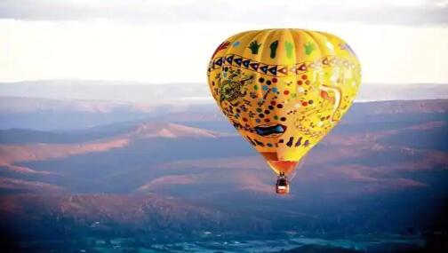 Insurance for Adventure Travel Tours